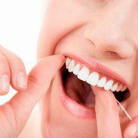 Leonor Navarrete Clinica Dental - Periodoncia